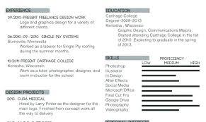 Cool Resume Builder Resume Bank