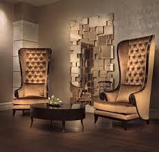 design furniture los angeles home furniture top design brands best set
