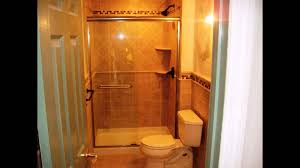 fab bathroom with a masculine edge more. bathroom medium size ...
