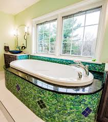 bathroom remodelers. Troy Master Bathroom Whirlpool Tub Remodelers F