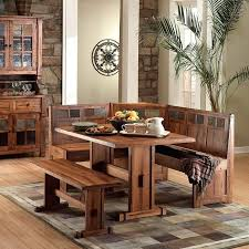 kitchen nook table set photo 2 of 9 stunning breakfast nook table set kitchen nook table