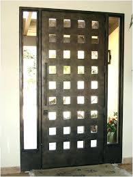 contemporary front door furniture. Contemporary Front Door Handles Furniture Modern Black Entry Doors Full Size Of Twin