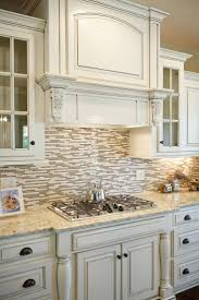 Cream Kitchen best 25 cream colored cabinets ideas cream 3385 by xevi.us