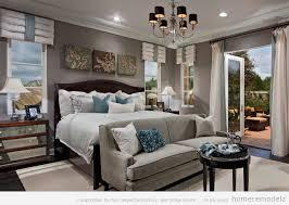 bedroom colour ideas color