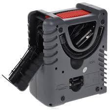 Купить Автомобильный <b>компрессор Runway RR2213</b> в интернет ...