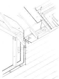 phone jack wiring diagram cat5 images wiring diagram picture cat5 568b wiring diagram otg cable wiring