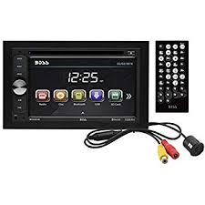 boss audio bv9366b wiring diagram explore wiring diagram on the net • amazon com boss audio bv9366b double din touchscreen bluetooth rh amazon com boat stereo installation wiring