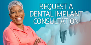 aurora dental implant costs missing