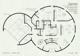 dome house floor plans inspirational new s geodesic dome home floor