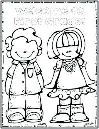 welcome to school coloring page welcome to first grade coloring page printable in amusing i on welcome back school coloring pages sunday school coloring