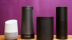 Apple Vs Sonos Vs Google The Best And Worst Wi Fi Speakers