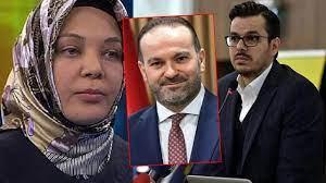 TRT Genel Müdürlüğü'ne Mehmet Zahid Sobacı atandı - Ülkügündem.com