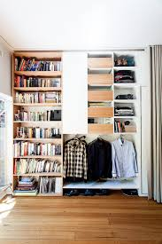 Small Picture Great closet designs closet contemporary with single space room