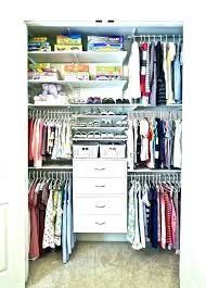 closet storage ideas closet shelves closet organizer closet organization closet drawers nice