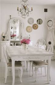 Shabby Chic Decorating 319 Best Shabby Chic Decor Images On Pinterest
