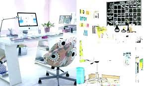 Office desk accessories ideas Gold Office Desk Decoration Themes Office Desk Decoration Ideas Cute Office Desk Accessories Cute Office Desk Decor Ideas Office Desk Decoration Office Desk Onedropruleorg Office Desk Decoration Themes Office Desk Decoration Ideas Cute