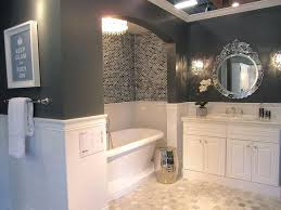 alcove bathtub bathtub alcove alcove bathtub shower ideas alcove bathtub