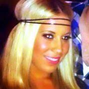 Amanda Demske (ajdemske24) - Profile   Pinterest