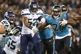How Former Seahawks Linebacker Terence Garvin Fared In His