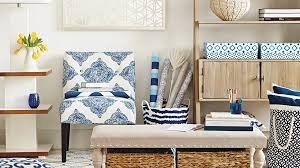treat your home to all the gorgeous accessories and furnishings it deserves from homesense everything s up to 60 less after all