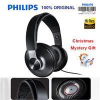 <b>Philips</b> wired <b>Earphone</b>