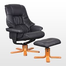 Swivel Club Chairs For Living Room Furniture Recliner Swivel Chairs Swivel Recliner Chairs