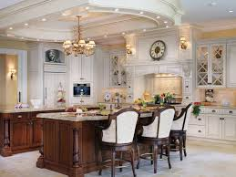 lighting in houses. 13 photos gallery of choosing the best ideas for tray ceiling lighting in houses