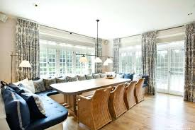 dining room banquette furniture. Banquette Dining Room Furniture Stylish And Comfy With Bench Informal Design N