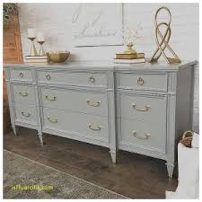 furniture restoration ideas. hardware for dresser drawers unique 17 best ideas about bedroom decorating on furniture restoration