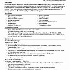 Best Resume Format For Experienced Professionals 2018 Best Resume