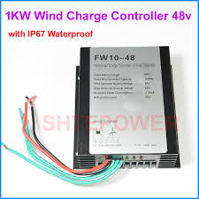 detail feedback questions about ac 24v 48v wind turbines charger detail feedback questions about ac 24v 48v wind turbines charger battery controller shipping 1000w 1kw wind generator led on aliexpress com
