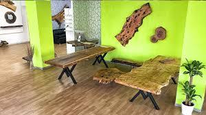 Esstisch Küchentisch Schreibtisch Couchtisch Beistelltisch