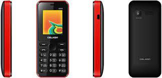 Celkon C619 - Full specification ...