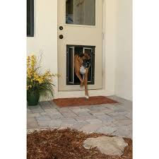 charming sliding glass doggie doors home depot f63x on most fabulous home remodeling ideas with sliding glass doggie doors home depot