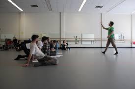 essays dance class  essays dance class