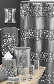 further  additionally Home accessories designer   Home design besides  besides  also  as well Creative of Design Accessories For Home and Spectacular Idea likewise Interior Designer Accessories   brucall together with  also The Made Collection   Cool Hunting in addition Home Decor   Designer Home Accessories   L s Plus. on designer accessories for the home