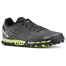 reebok mens running shoes. reebok mens all terrain extreme running shoes (7, yellow) o