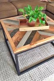 Shop coffee tables, home décor, cookware & more! Best Diy Coffee Table Ideas For 2020 Cheap Gorgeous Crazy Laura