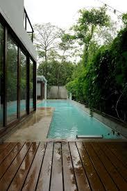 Stunning hardwood swimming pool decks ideas Pallet Stunning Hardwood Swimming Pool Decks Ideas 32 Bksiteclub 66 Stunning Hardwood Swimming Pool Decks Ideas Pools Pool Houses