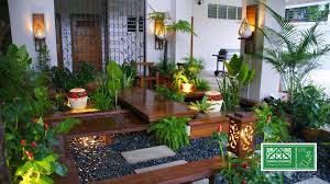 Small Picture Elegant Home Garden Malaysia 39 With Additional Home Decoration