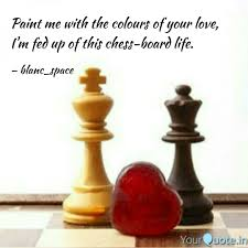 Paint Me With The Colours Quotes Writings By Abhinav Kumar