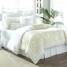 pink bed in a bag twin pink and white bed set bed sheets sets beautiful plain white bedding sets pink bed sheets pink and white bed pink bed sheets twin