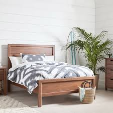 Attractive Sutton Classic Bed