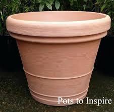 garden pots cheap. Large Plastic Garden Pots For Sale . Cheap