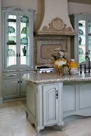 french country kitchen island furniture photo 3. Kitchen Island Ideas For Large Open Kitchens French Country With Pictures Style Designs Plans Interior ~ Rmccc Furniture Photo 3