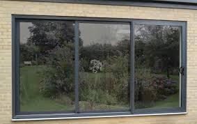 3 panel sliding glass patio doors. Patio Doors 48 Phenomenal Sliding Door Repair Image Concept Regarding Sizing 1650 X 1036 3 Panel Glass O