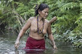 Afacian tribe fucking thia girl