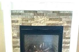 stone wall fireplace ideas faux stone fireplace wall stacked stone fireplace ideas full size of living
