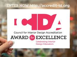 cida accredited interior design schools. Modren Design Image May Contain Text Inside Cida Accredited Interior Design Schools D