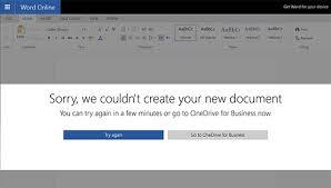 word powerpoint online activating office online and onedrive via office 365 uo